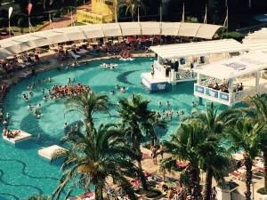 Matura feiern Summer Splash Türkei Abitur