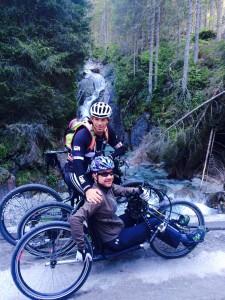 E-Bike, Sport, Fahrrad