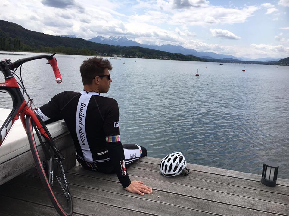 E-Bike, Selbsttest, Outdoor, Sport, Fahrrad, Natur, Kraft, Berg, Freiheit, Geist