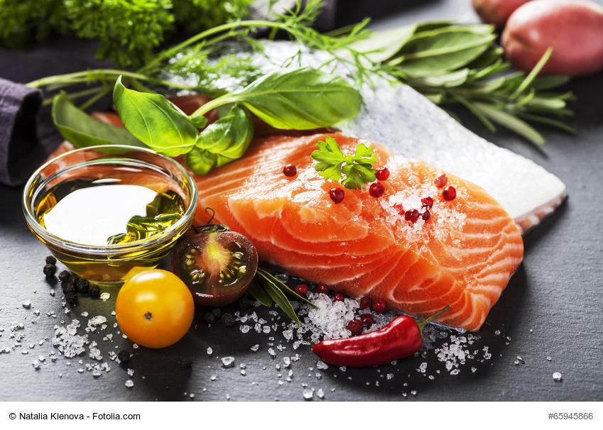 Fett, Ernährung, Gesundheit, Italien, Öl, Diät, Körper, Vortrag, Essen, Burger, Krankheit, Omega