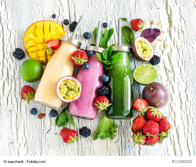 Eiweiß, Körper, Lebensmittel, Gesundheit, Essen