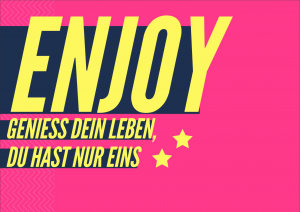 Enjoy, Essen, Fitness, Gesundheit, Health, Food, ebook, Lesen, Geschenk, Gratis, Leben, Sinn